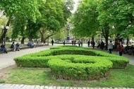 "Стара Загора$$$$ <a href=""http://www.imagesfrombulgaria.com"" target=""_blank"">www.imagesfrombulgaria.com</a>$$Ненко Лазаров"